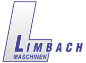 Limbach Maschinen Machining and plant construction